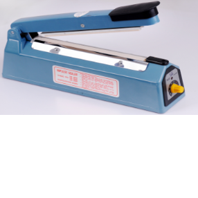 Impulse Sealer Manufacturer China Professional Revon Electronic W29IYDEH